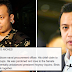 EXPOSED: Paano Yumaman si Trillanes?
