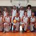 Basquete masculino de Itupeva joga para manter a liderança da Liga Metropolitana