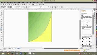 Corel Draw Suite X7, Corel Draw Suite X7 PC, CD Installasi Corel Draw Suite X7, Kaset CD DVD Installasi Corel Draw Suite X7 untuk Komputer PC Laptop Notebook Netbook, Cara Pasang Corel Draw Suite X7 di Komputer PC Laptop Notebook Netbook, Tutorial Cara Download dan Install Corel Draw Suite X7 pada Komputer PC Laptop Notebook Netbook, Jual Corel Draw Suite X7 untuk Komputer PC Laptop Notebook Netbook, Jual Beli Kaset Corel Draw Suite X7, Jual Beli Kaset Corel Draw Suite X7 PC, Kaset Corel Draw Suite X7 untuk Komputer Komputer PC Laptop Notebook Netbook, Tempat Jual Beli Corel Draw Suite X7 Komputer PC Laptop Notebook Netbook, Menjual Membeli Corel Draw Suite X7 untuk Komputer PC Laptop Notebook Netbook, Situs Jual Beli Corel Draw Suite X7 PC, Online Shop Tempat Jual Beli Kaset Corel Draw Suite X7 PC, Hilda Qwerty Jual Beli Corel Draw Suite X7 untuk Komputer PC Laptop Notebook Netbook, Website Tempat Jual Beli Microsoft MS Office Komputer PC Laptop Notebook Netbook Corel Draw Suite X7, Situs Hilda Qwerty Tempat Jual Beli Kaset Microsoft MS Office Komputer PC Laptop Notebook Netbook Corel Draw Suite X7, Jual Beli Microsoft MS Office Komputer PC Laptop Notebook Netbook Corel Draw Suite X7 dalam bentuk Kaset Disk Flashdisk Harddisk Link Upload, Menjual dan Membeli Corel Draw Suite X7 dalam bentuk Kaset Disk Flashdisk Harddisk Link Upload, Dimana Tempat Membeli Corel Draw Suite X7 dalam bentuk Kaset Disk Flashdisk Harddisk Link Upload, Kemana Order Beli Corel Draw Suite X7 dalam bentuk Kaset Disk Flashdisk Harddisk Link Upload, Bagaimana Cara Beli Corel Draw Suite X7 dalam bentuk Kaset Disk Flashdisk Harddisk Link Upload, Download Unduh Corel Draw Suite X7 Gratis, Informasi Corel Draw Suite X7, Spesifikasi Informasi dan Plot Corel Draw Suite X7 PC, Gratis Corel Draw Suite X7 Terbaru Lengkap, Update Microsoft MS Office Komputer PC Laptop Notebook Netbook Corel Draw Suite X7 Terbaru, Situs Tempat Download Corel Draw Suite X7 Terlengkap, Cara Order Corel Draw Suite X7 di Hil