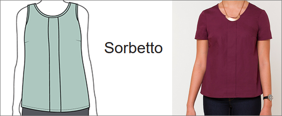 https://www.colettepatterns.com/catalog/sorbetto