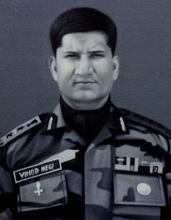 indian-army-officer-portrait