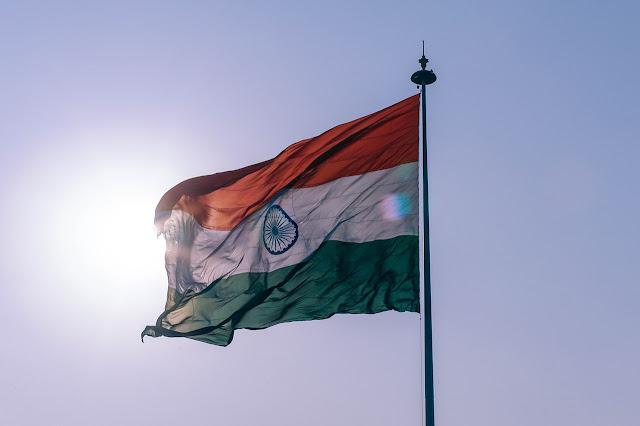 विश्व के प्रमुख देशों के राष्ट्रीय गान | National anthem of major countries of the world