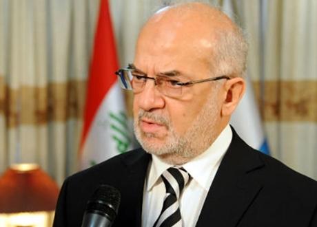 Menlu Irak: Tidak Ada Negara yang Jauh dari Bahaya Terorisme