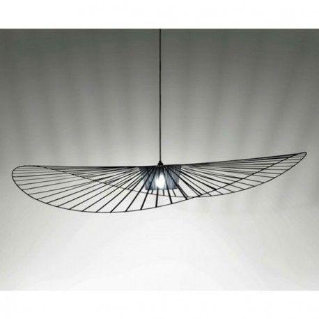 la vertigo de constance guisset on en fait quoi berenice big. Black Bedroom Furniture Sets. Home Design Ideas