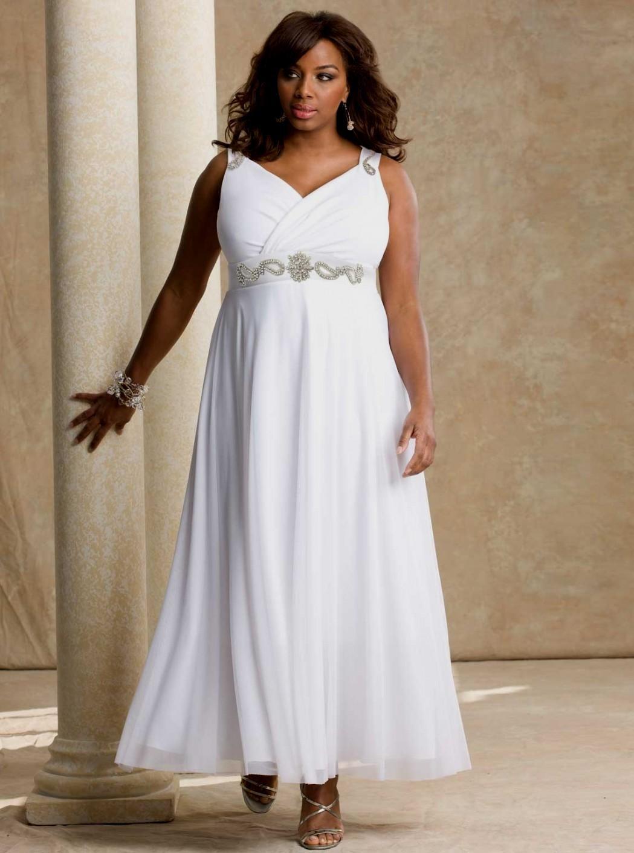 f56c249e29 eBay Plus Size Dresses – Fashion dresses