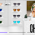 ChiMi - New Store - Released