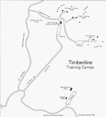 NYLT Timberline