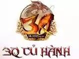 tai game 3q cu hanh mobile