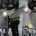 Ζητάνε αίμα, νιώθουμε ότι ζούμε σε εμπόλεμη χώρα…: Οργή, αγανάκτηση και απόγνωση! Ανακοίνωση-κόλαφος της Ενωσης Αστυνομικών Υπαλλήλων Αθηνών