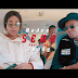 DOWNLOAD VIDEO | SEMA by Madee ft Nandy & Dogo Janja