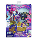 My Little Pony Equestria Girls Friendship Games Sporty Style Deluxe Sunny Flare Doll