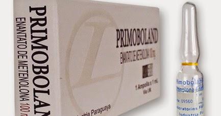 stanozolol landerlan 100 comprimidos
