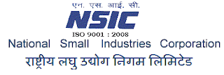 NSIC Recruitment