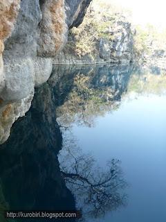 Cenotes+de+Candelaria+Guatemala+%252810%2529 - Guía turística – Cenotes de Candelaria
