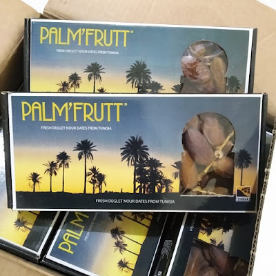 kurma palm frutt murah