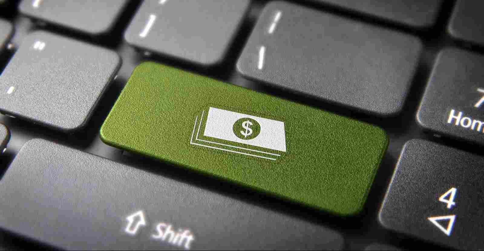 How Big Tech Companies Make Their Money