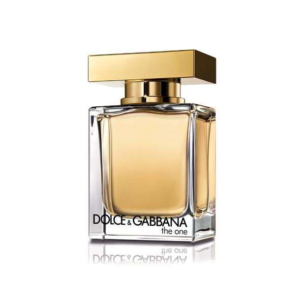 Yeni Yıla Özel Yeni Parfüm Önerileri