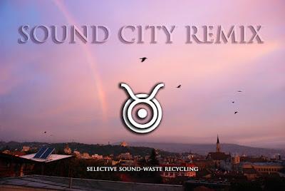 Kolozsvár, Marosvásárhely, meditáció, mindfulness, remix, sound art, soundfulness, Sütő Zsolt, zaj, zajszennyezés, Zsolt,