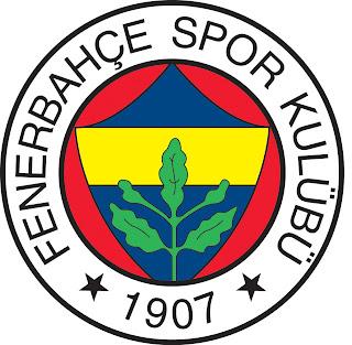 Fenerbahçe Fikstürü