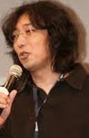 Nakamura Ryuutarou