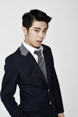 merupakan boyband asal Korea Selatan yang bernaung dibawah label  Profil, Biodata, Fakta SPEED