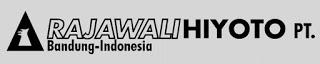 LOWONGAN KERJA (LOKER) MAKASSAR PT. RAJAWALI HIYOTO MEI 2019