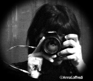 io e la mia macchina fotografica,fotografia.