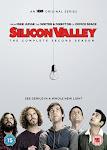 Thung Lũng Silicon Phần 1 - Silicon Valley Season 1