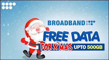 http://www.aluth.com/2016/12/slt-christmas-data-offer.html