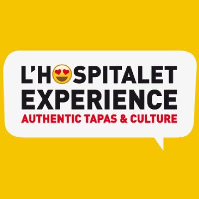L'Hospitalet Experience: Tapes i Cultura