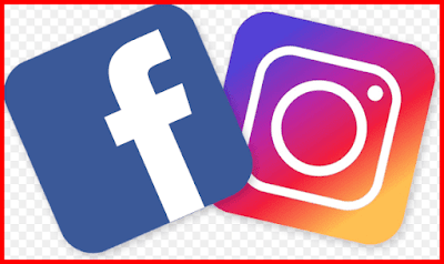 Instagram Login With Facebook Account 2019 - Instagram Login Sign in with Facebook Account