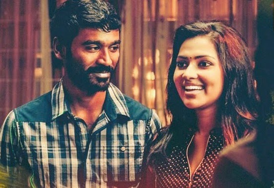 The gallery for --> Tamil Actor Dhanush Marriage Photos