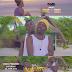 Video | MkaliWenu Ft Oscar Parable – Kangaroo |  Download Mp4