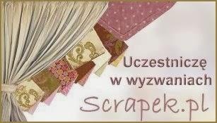 http://scrapek.blogspot.com/2014/09/wrzesniowe-wyzwanie-nr-30-w-kuchni.html