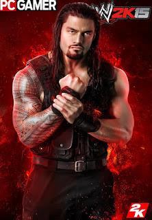 WWE-2K15-pc
