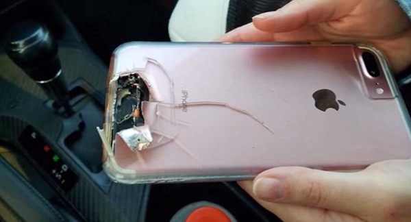 iPhone-saved-woman's-life-during-Las-Vegas-shooting