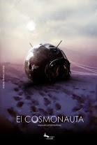 El cosmonauta<br><span class='font12 dBlock'><i>(El cosmonauta (The Cosmonaut))</i></span>