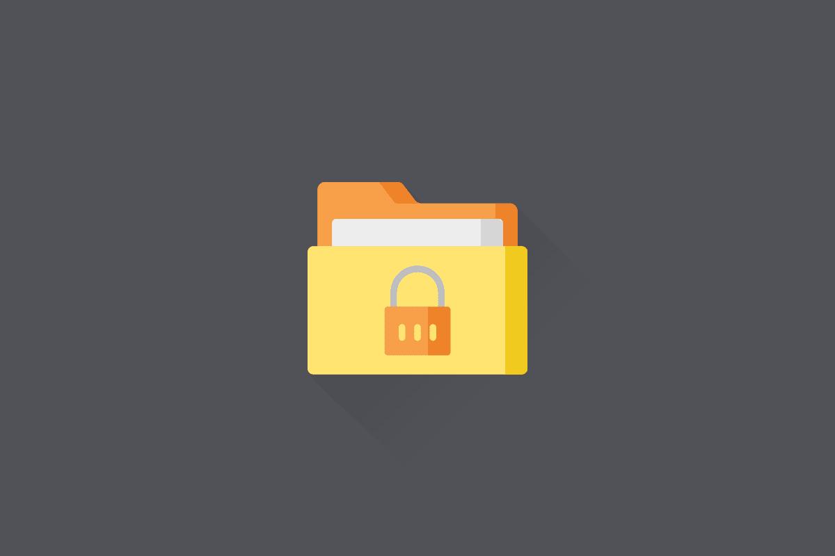Cara Membuat Halaman Disclaimer Di Blog 2019 Lengkap