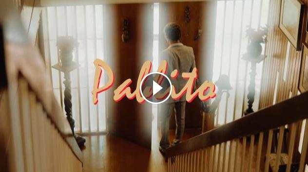 PABLITO 2020 Tomás Valente