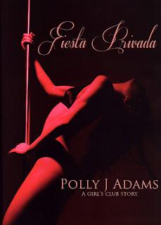 Fiesta Privada – Polly J. Adams