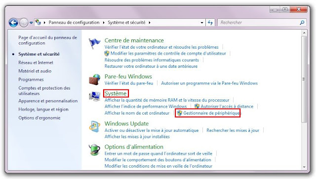 Installer les <b>mises</b> <b>à</b> <b>jour</b> d'Office - Support Office