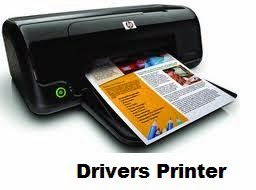 s nearly affordable printer comes amongst a unproblematic 1 HP Deskjet D1663 Printer Driver Downloads