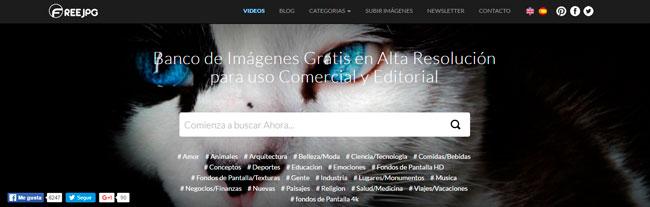 segundo-sitio-con-imagenes-sin-copyright