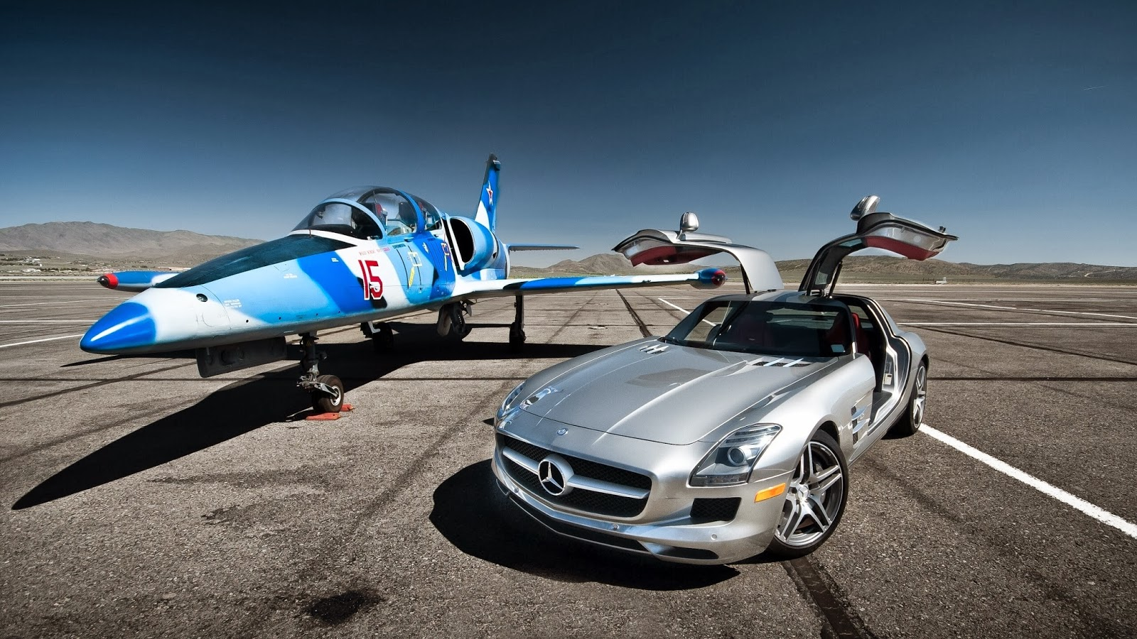 Windows 8 hd wallpapers cars hd wallpapers part 2 - Car wallpaper for windows xp ...