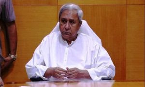 Odisha CM announces Jiban Sampark Project at Adivasi Mela