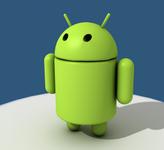Cara membuat Android Menjadi Hotspot dan Modem USB