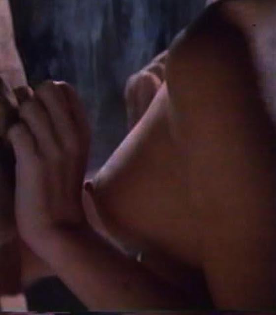 Tawny Kitaen Naked 21