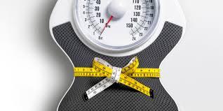 كيف تتحكم فى وزنك