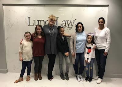 Lundy Law