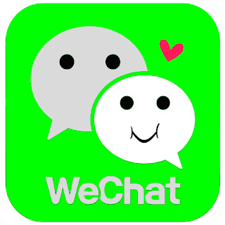 wechat  latest version for free download APK